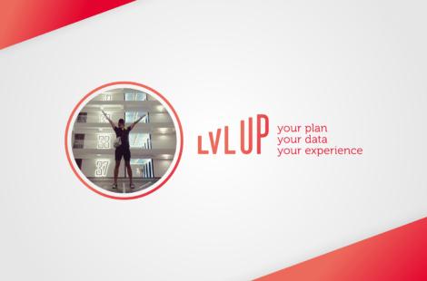 lvl-up-2