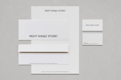 right-angle-studio-3