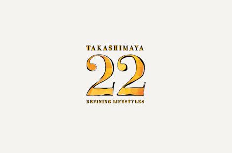 takashimaya-22nd-1