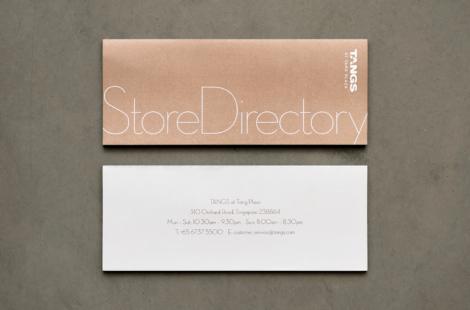 tangs-store-directory-1