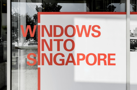 windows-into-singapore-4