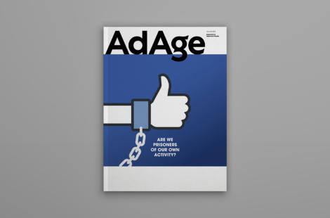 adage-covers-2018-1