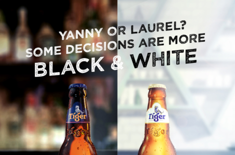 yanny-decision-is-right-2