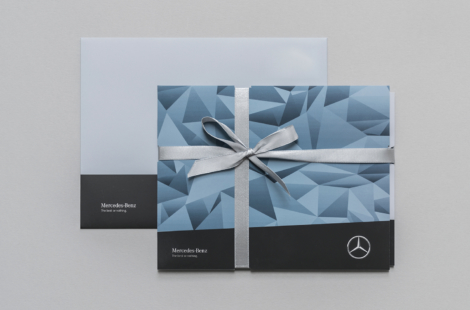 cycle-carriage-mercedes-benz-birthday-card-1