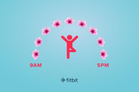 fitbit-lunar-new-year-2