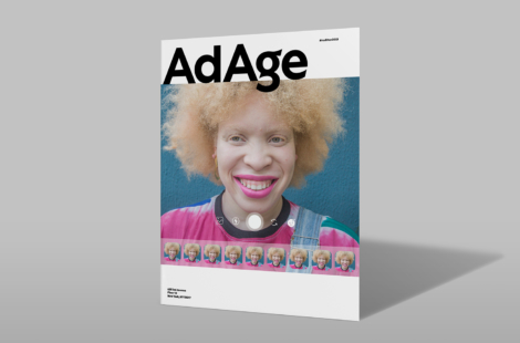adage-covers-2019-1
