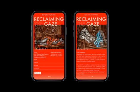 reclaiming-the-gaze-2